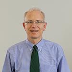 Michael LaValley