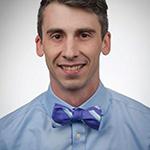 Elijah Mitcham, MD
