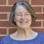 Linda Kay Myers, MD