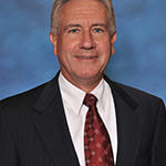 Chester V. Oddis, MD