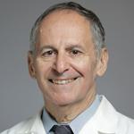 Dr. Pisetsky photo