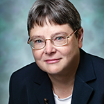 Michelle A. Petri, MD, MPH