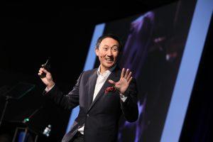 David L. Hu, PhD