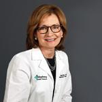 Dr. Manzi photo