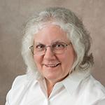 Fredrica E. Smith, MD