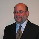 Lee Stuart Simon, MD