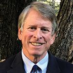 William F.C. Rigby, MD