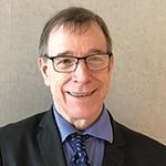 John D. Reveille, MD
