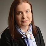 Anca D. Askanase, MD, MPH