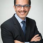 Gulam A. Manji, MD, PhD