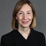 Ellen M. Gravallese, MD