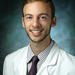 Jason Liebowitz, MD