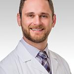 Michael Putman, MD