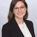 Erica Crosley