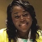 Ms. Ologhobo