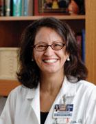 Lisa Sammaritano, MD