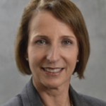Vivian Bykerk, MD, FRCPC