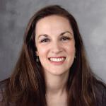 Emily Smitherman, MD