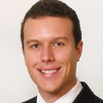 Erik Anderson, MD