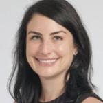 Emily Littlejohn, DO, MPH