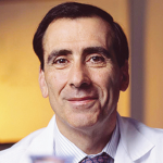Ignacio Sanz, MD