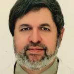 Dr. Rezaian