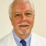 Dr. Battafarano