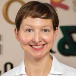 Jennifer Elliott, MD
