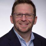 Mark Gorelik, MD