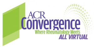 ACR Convergence graphic
