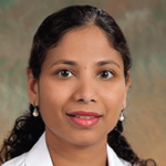 Srujana Pachigolla, MD