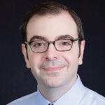 Dr. Stojan