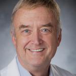 Keith Sullivan, MD, Receives Lifetime Achievement Award