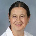 Dr. Lohr