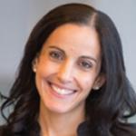 Dawn M. Wahezi, MD