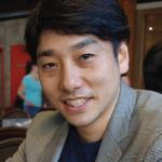 Yuichiro Fujieda, MD, PhD