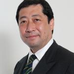Tatsuya Atsumi, MD, PhD