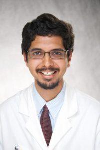 Bharat Kumar, MD