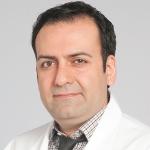 Dr. Kadkhoda