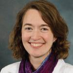 Bethany Marston, MD