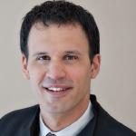 Jason Kolfenbach, MD