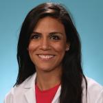 Andrea Ramirez-Gomez, MD