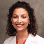Katherine Kougias Temprano, MD