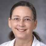 Nancy Bates Allen, MD