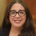 Irene Blanco, MD, MS
