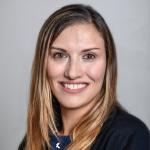 Nicole K. Zagelbaum Ward, DO, MPH