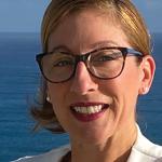 Rebecca Manno, MD, MHS