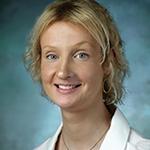 Dr. Berkenstock