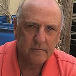 Martin Jan Bergman, MD