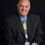 Michael B. Brenner, MD